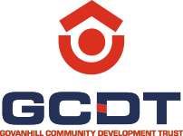 gcdt-logo