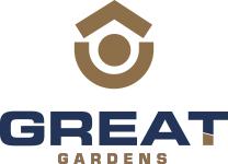 great-gardens-logo